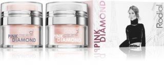 Rodial Pink Diamond Magic Gel Mini Duo подарунковий набір (для жінок)
