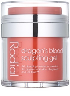 Rodial Dragon's Blood Remodelling Gel with Regenerative Effect