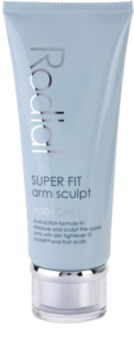 Rodial Super Fit крем для схуднення в області рук