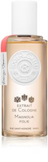 Roger & Gallet Extrait De Cologne Magnolia Folie Eau de Cologne for Women