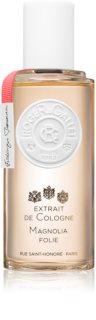 Roger & Gallet Extrait De Cologne Magnolia Folie kolínská voda pro ženy