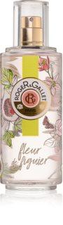 Roger & Gallet Feuille De Figuier eau rafraîchissante pour femme