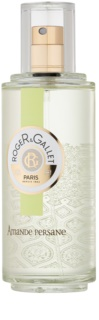Roger & Gallet Amande Persane eau de toilette for Women
