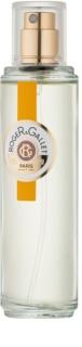 Roger & Gallet Bois d'Orange освежаваща вода унисекс