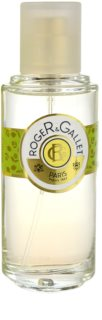 Roger & Gallet Cédrat eau fraiche for Women