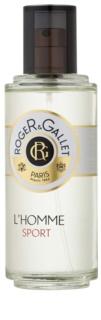 Roger & Gallet L'Homme Sport eau de toilette pentru bărbați