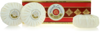 Roger & Gallet Jean-Marie Farina Cosmetic Set I.