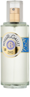 Roger & Gallet Lavande Royale eau de toilette unisex