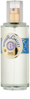 Roger & Gallet Lavande Royale тоалетна вода унисекс