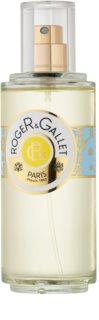 Roger & Gallet Lotus Bleu Eau de Toilette für Damen