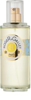 Roger & Gallet Lotus Bleu тоалетна вода за жени