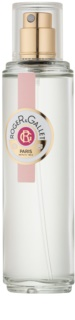 Roger & Gallet Rose Imaginaire eau fraiche for Women
