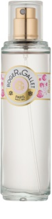 Roger & Gallet Rose eau fraiche for Women