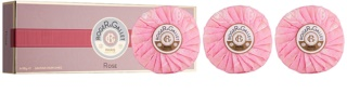 Roger & Gallet Rose козметичен пакет  I.
