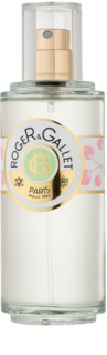 Roger & Gallet Shiso eau de toilette for Women