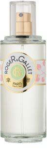 Roger & Gallet Shiso eau de toilette voor Vrouwen