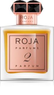Roja Parfums Parfum de la Nuit 2 profumo unisex 100 ml