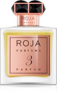 Roja Parfums Parfum de la Nuit 3 parfum uniseks 100 ml