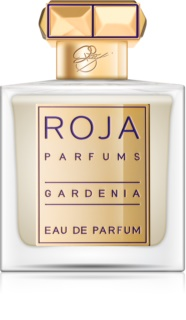 Roja Parfums Gardenia Eau de Parfum for Women 50 ml