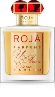 Roja Parfums Un Amore Eterno perfume unissexo