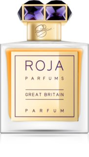 Roja Parfums Great Britain perfumy unisex