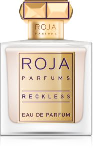 Roja Parfums Reckless eau de parfum da donna