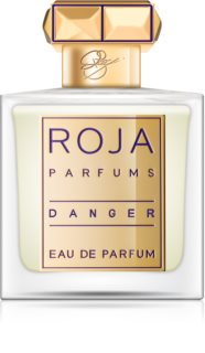Roja Parfums Danger Eau de Parfum for Women