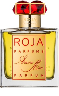 Roja Parfums Amore Mio perfume sample Unisex