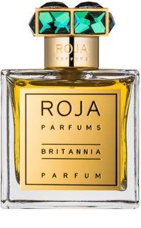 Roja Parfums Britannia parfum mixte 100 ml