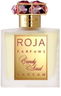 Roja Parfums Candy Aoud perfume unissexo