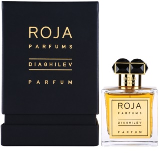 Roja Parfums Diaghilev parfum mixte