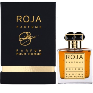 Roja Parfums Enigma perfume for Men