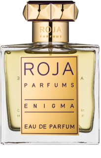 Roja Parfums Enigma parfumovaná voda odstrek pre ženy