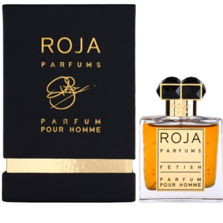 Roja Parfums Fetish