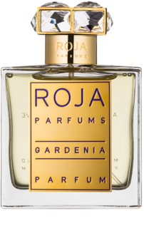 Roja Parfums Gardenia perfume sample for Women