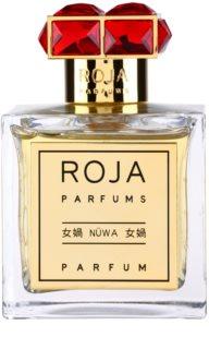 Roja Parfums Nüwa parfém unisex