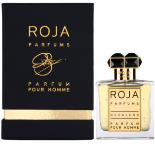 Roja Parfums Reckless
