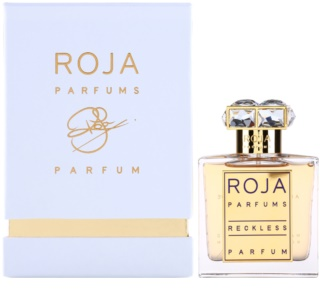 Roja Parfums Reckless perfume for Women