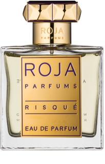 Roja Parfums Risqué Eau de Parfum sample for Women