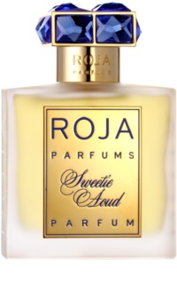 Roja Parfums Sweetie Aoud perfume Unisex