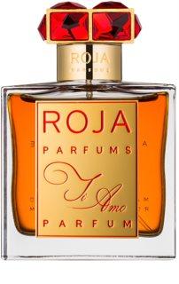 Roja Parfums Ti Amo парфюм унисекс