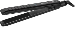 Rowenta Liss & Curl  SF4412D4 Hair Straightener
