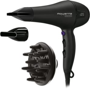 Rowenta Signature Pro AC CV7840F0 Hair Dryer