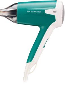 Rowenta Handy Dry CV1630F0 Hair Dryer