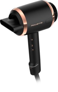 Rowenta Ultimate Experience CV9820F0 Professional Ionising Hairdryer