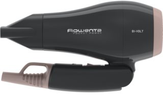 Rowenta Pocket Power CV1720F0 Travel Hairdryer