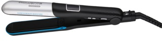 Rowenta Beauty Liss & Curl Ultimate Shine SF6220D0 Hair Straightener