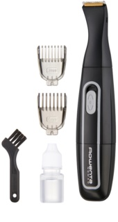 Rowenta For Men Nomad TN3620F0 Skäggtrimmer