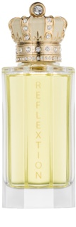 Royal Crown Reflextion extracto de perfume para mujer