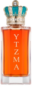 Royal Crown Ytzma perfume extract Unisex